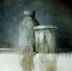"by "" En Avant Comme Avant "", via Flickr"