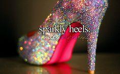 shoes, heel higher, greatest shoe, spark heel, heels