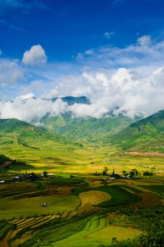 Yên Bái Province, Vietnam