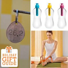 fitness gifts under $10