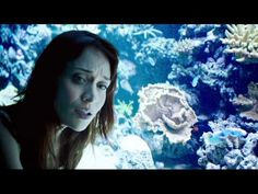 Music Video for Fiona Apple - Every Single Night