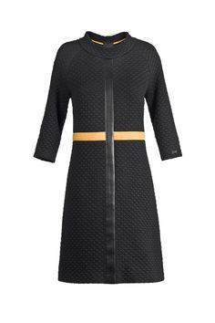 Robe BILLA Cop Copine - boutique en ligne officielle Je craque déjà #Copcopine
