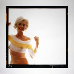 marilyn emoticon | marilyn monroe 1962 bert stern marilyn monroe in vogue by