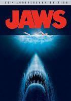 roy scheider, police, pacey movi, robert shaw, jaw 1975, shark hunter, favorit movi, sharks, kickass movi