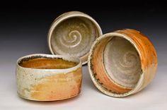 Mathew Gaddie - chili bowls