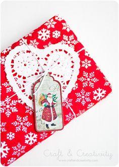 christma gift, christma idea, christmas gift wrapping, gift idea, christmas gifts