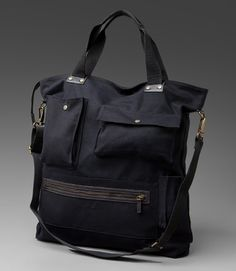 Great free bag pattern