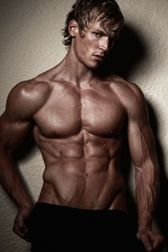 fitness models, group hbss, yummi men, privat, man candi, close group, men fit, male form, nice guy