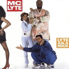 mc lyte | MC Lyte | music