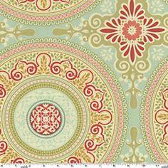 girl room, secret gardens, color schemes, yard, garden gates, color patterns, kitchen curtains, curtain fabric, roman shades