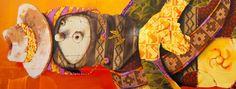 inti street art - artist inti
