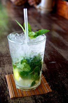 On-Site Cabarete: Mojito Bar –Feel the Love With The Freshest Cocktails on The Beach | Cabarete | Uncommon Caribbean