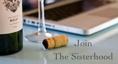 Virtual Writer's Group that meets monthly on Skype.