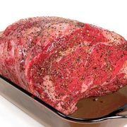 How to Cook a Beef Rib Eye Roast | eHow
