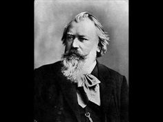 J. Brahms - Hungarian Dance No.3 (Allegretto - Vivace) for piano duet