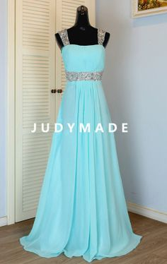 2014new  summer boat neck backless beaded light blue prom dress,bridesmaid dresses,slveeveless sexy chorus costume,beach wedding gowns  this would be gorgeous on you Mom! Boats Neck, Bridesmaid Dresses, Sweet Fifteen Dresses, Beach Wedding Gowns, Beach Party Sweet16, Summer Sweet 16 Party Ideas, Light Blue Prom Dress, Boat Baby Shower Cakes, Beads Lights