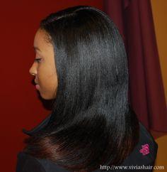 mobile hair salon on pinterest hair salons hair weaves