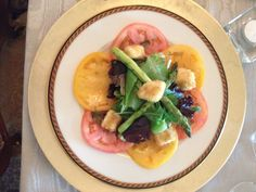Mays Landing Golf & Country Club Catering Services - Fraser Catering Gourmet Take-Away: Casa Del Cielo in Atlantic City