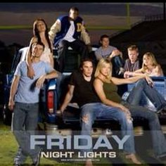 Such a great show!! I miss this!!!