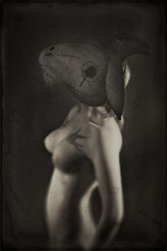behind the mask. by trevor Nicholls, via Behance