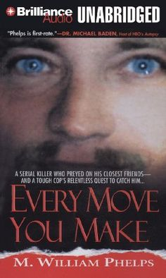 (Gary Evans) Every Move You Make by M. William Phelps, http://www.amazon.com/dp/142334944X/ref=cm_sw_r_pi_dp_yhHFrb1MDR33N
