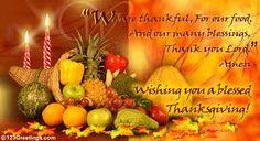 bless thanksgiv, holiday, famili, fall, happi thanksgiv