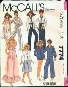 MC CALLS 7774 - titia1438 - Picasa Web Albums