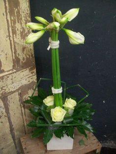 De leukste workshops in bloemschikken
