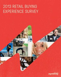 40% Of Consumers Are Disappointed With Associate Knowledge, Expertise