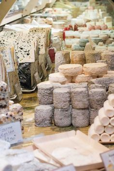 la fromageri, heaven, chees onli, pari, real chees, french food, french chees, cooking, franc