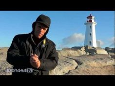 Adorama Photography TV - using foreground interest, leading lines and f/22 to enhance landscape photography