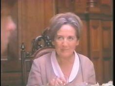 mary jackson as Miss Emily Baldwin - Google Search