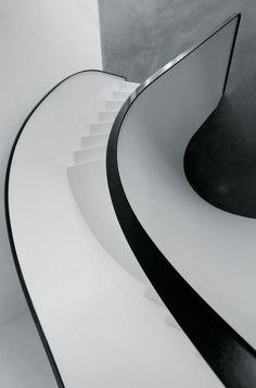 RoosRos Architecten | Sanibell Headquarters