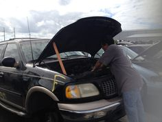 http://www.you-pull-it.com/donate-your-car/ working with junk cars