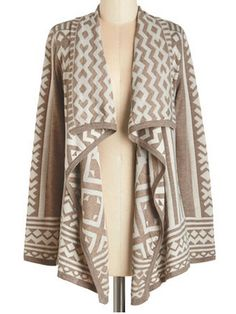 Pretty cardigan for fall http://rstyle.me/n/pishznyg6