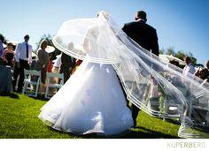 Caroline + Robin Napa wedding