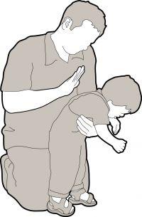 for babies, video demonstr, first aid, link, children, parent, toddler, explan, kid