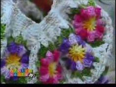 Ateliê na TV  Bolsa Cristina Luriko