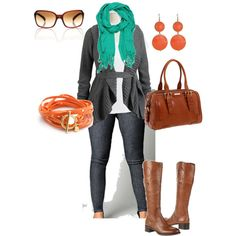 fall denim, fall fashions, color combos, outfit, fall looks, plus size fashions, fall fashion trends, fall trend, plus size clothing