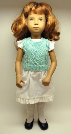 free doll clothes for america girl dolls