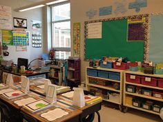 Mrs. O Knows: Great back to school ideas