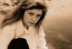 Kirsty MacColl > Bands and musicians | DoYouRemember.co.uk