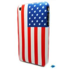 iphone cases, ipods, god, flags, parties, ipod cases, iphon case, apples, united states