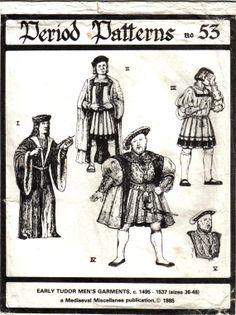 Pix For > Court Jester Hat Pattern - pixgood.com