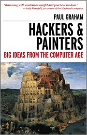 Big Ideas from the Computer Age. I have lost count of the number of times I have read this one - so many great essays