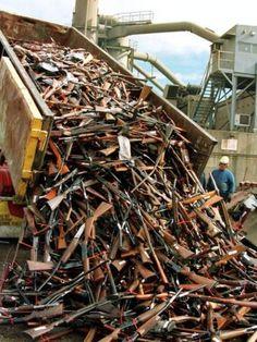 trucks, guns, god, young children, firearms, australia, people, country, common sense