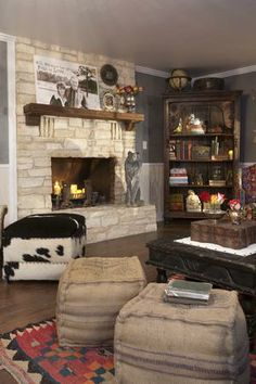 the gypsy living room on pinterest gypsy living gypsy room and hgtv