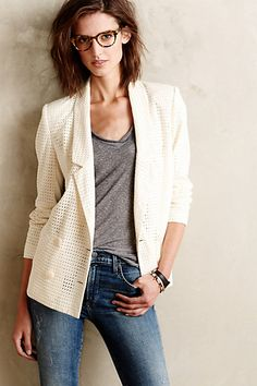 Gypsophila Blazer #anthrofave