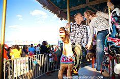 couples at the fair  #kiss #kisses #kissing #couple #love #passion #romance #fair