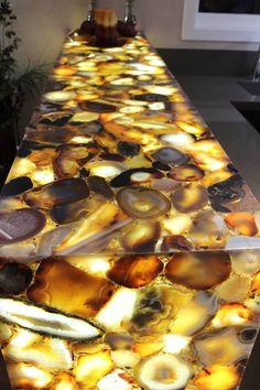 The Beauty of Natural Stone  Concetto   www.imptile.com